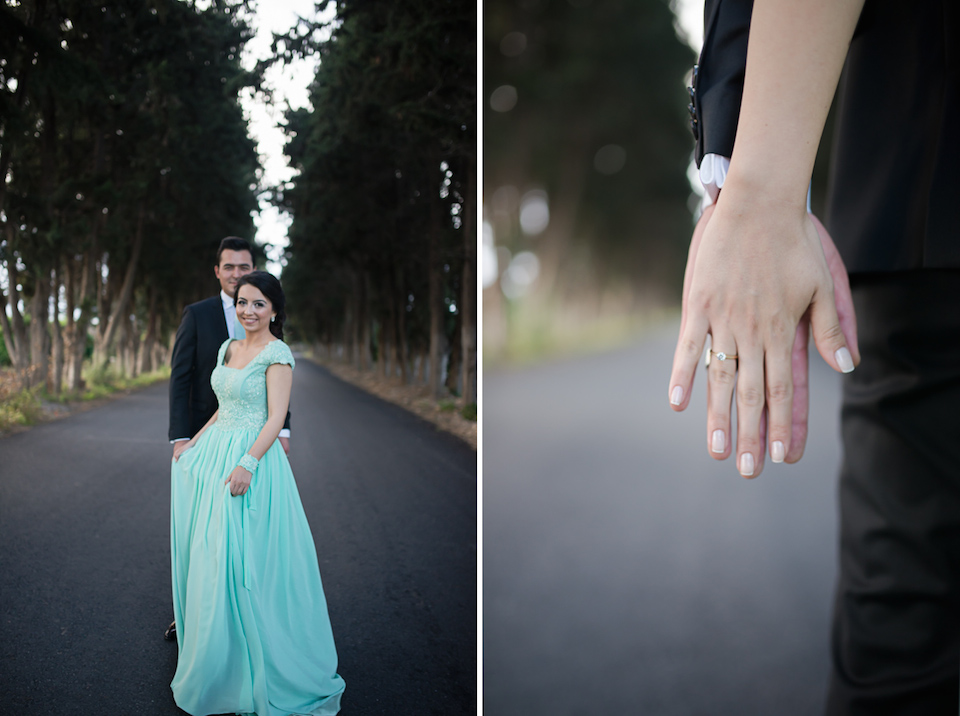 2014GENGA-CC-fineart_engagement_photography-11