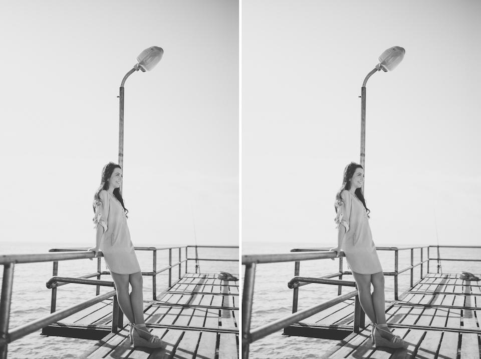 2014GPWED-CC-fineart_prewedding_photography-7