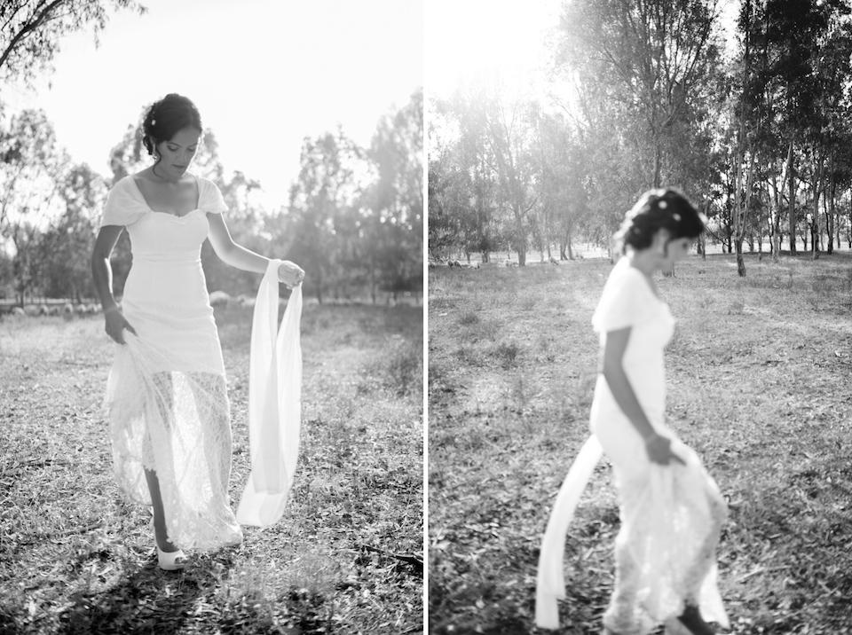 2014GWEDD-CH-wedding-photographer-11