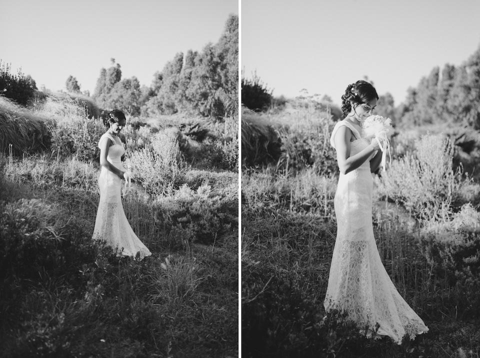 2014GWEDD-CH-wedding-photographer-15