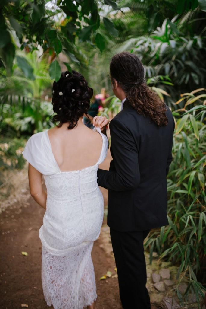 2014GWEDD-CH-wedding-photographer-19-684x1024