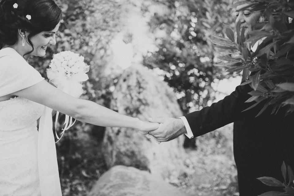 2014GWEDD-CH-wedding-photographer-2