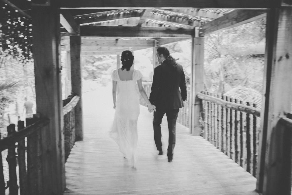 2014GWEDD-CH-wedding-photographer-21