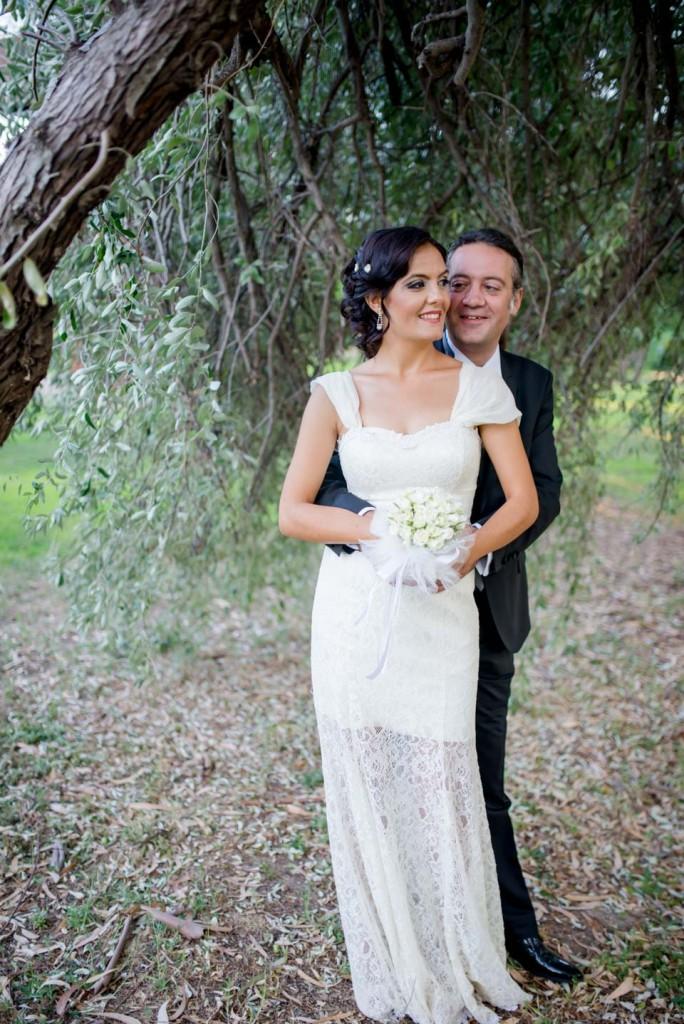2014GWEDD-CH-wedding-photographer-27-684x1024