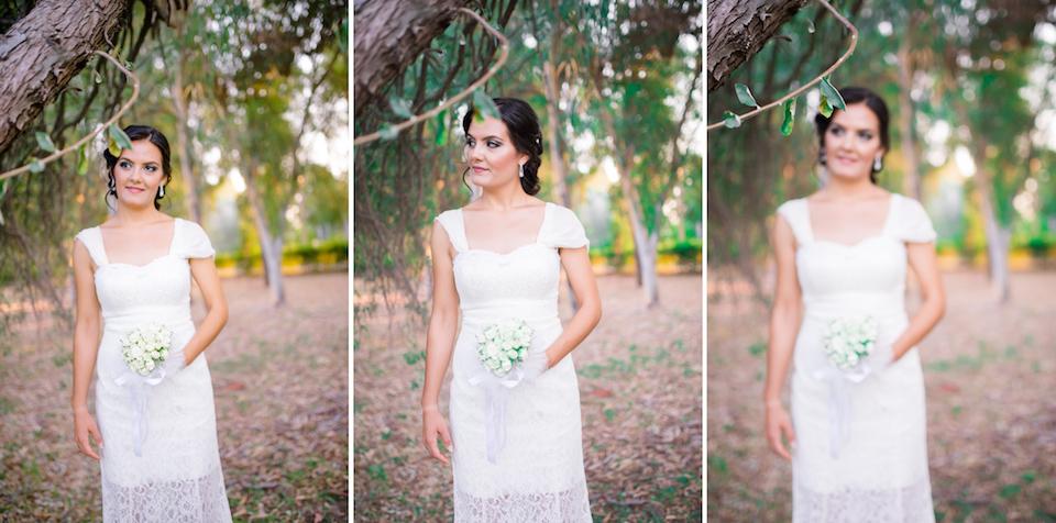 2014GWEDD-CH-wedding-photographer-29