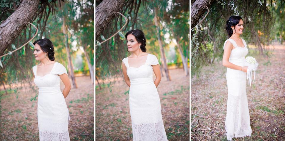 2014GWEDD-CH-wedding-photographer-30