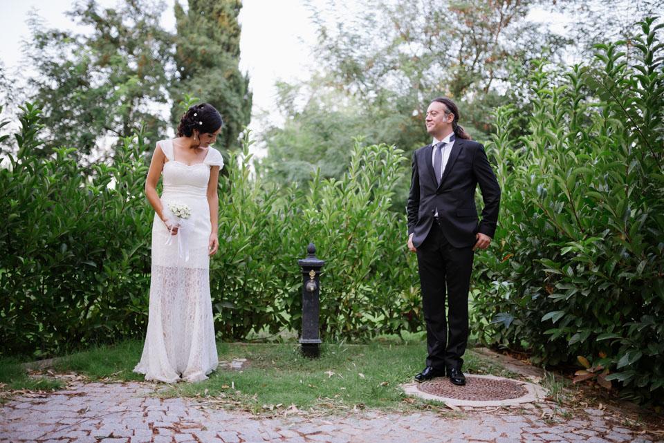 2014GWEDD-CH-wedding-photographer-31