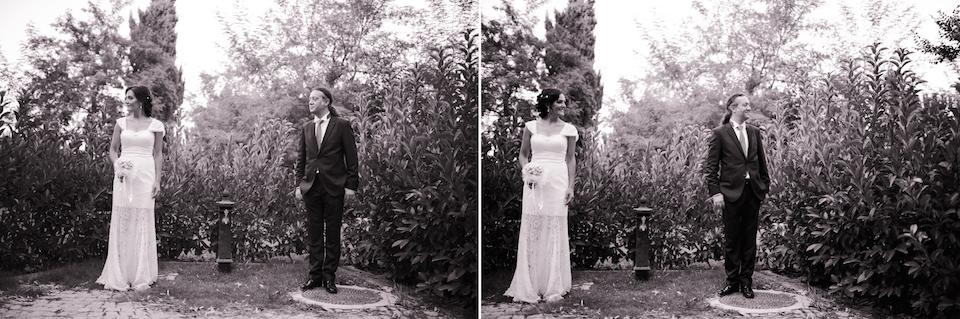 2014GWEDD-CH-wedding-photographer-32