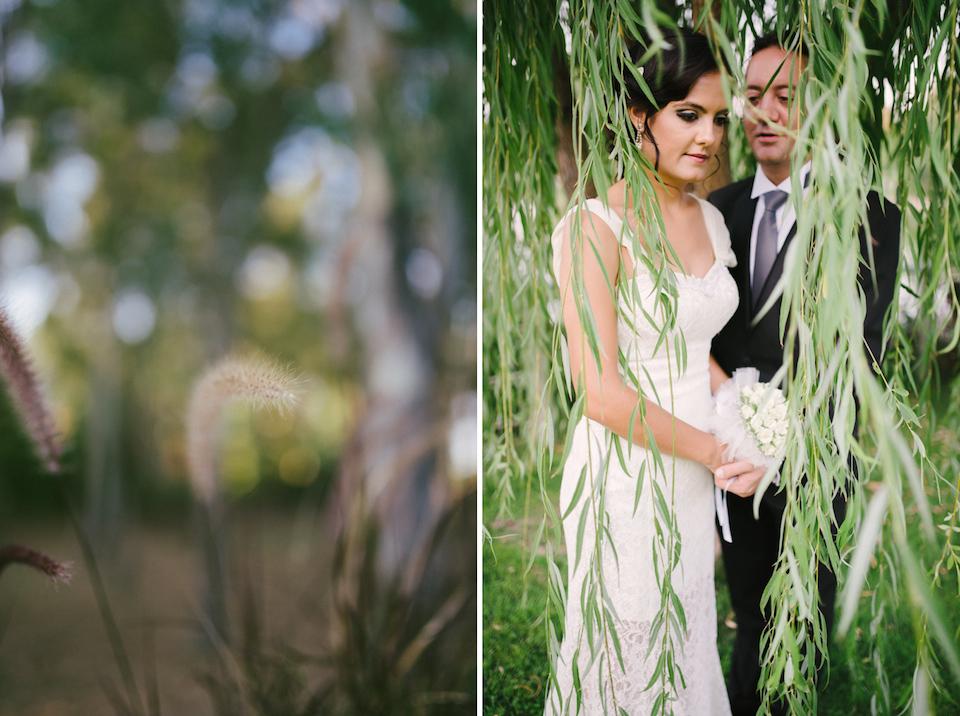 2014GWEDD-CH-wedding-photographer-39