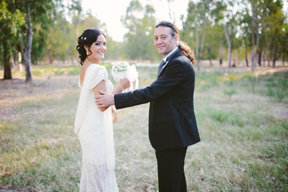2014GWEDD-CH-wedding-photographer-4