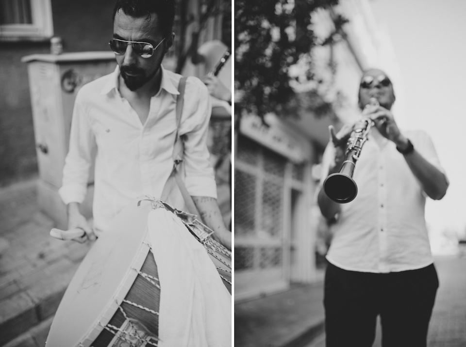 2014GWEDD-CH-wedding-photographer-44