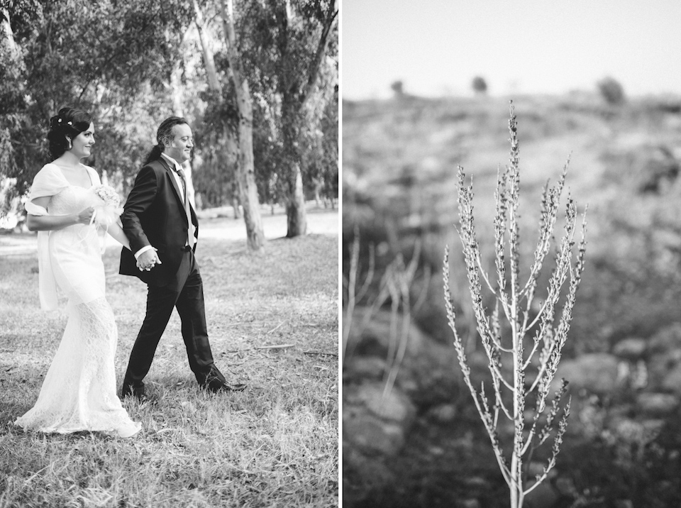 2014GWEDD-CH-wedding-photographer-5