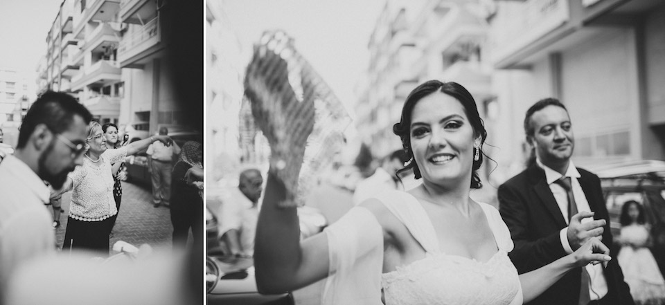 2014GWEDD-CH-wedding-photographer-50