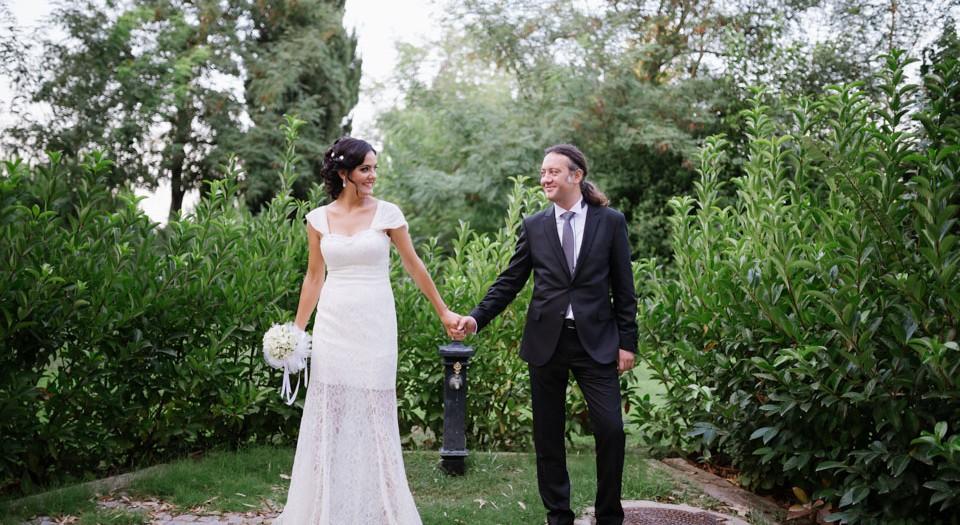 İzmir Sokaklarında Geleneksel Düğün Eğlencesi | İzmir Düğün Fotoğrafçısı