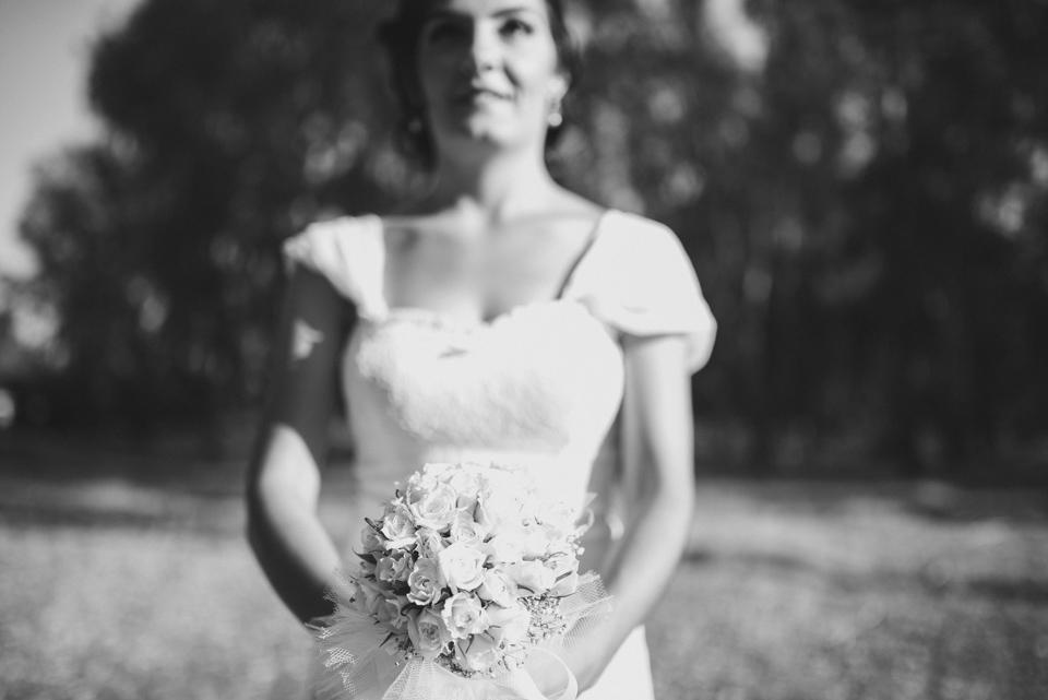 2014GWEDD-CH-wedding-photographer-7