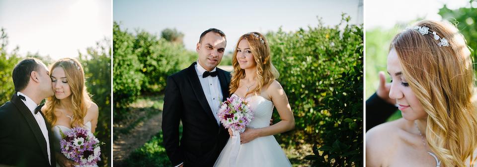 2014GWEDD-EY-fineart_bursa_düğün_fotoğrafçısı-20