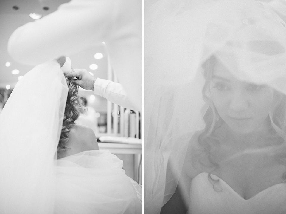 2014GWEDD-EY-fineart_istanbul_düğün_fotoğrafçısı-8
