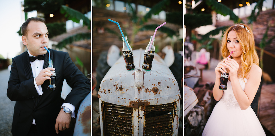2014GWEDD-EY-fineart_istanbul_düğün_fotoğrafçısı_cocacola-23