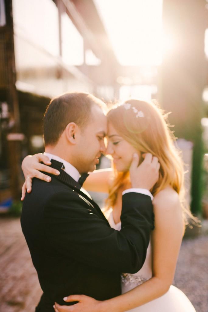 2014GWEDD-EY-fineart_mersin_düğün_fotoğrafçısı-13-684x1024