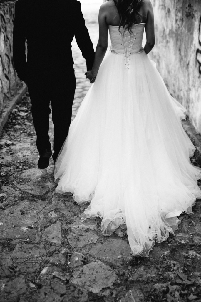 2014GWEDD-EY-fineart_mersin_düğün_fotoğrafçısı-15-684x1024