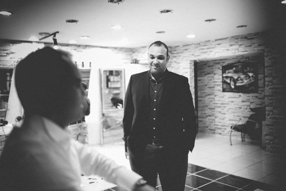 2014GWEDD-EY-fineart_mersin_düğün_fotoğrafçısı-3