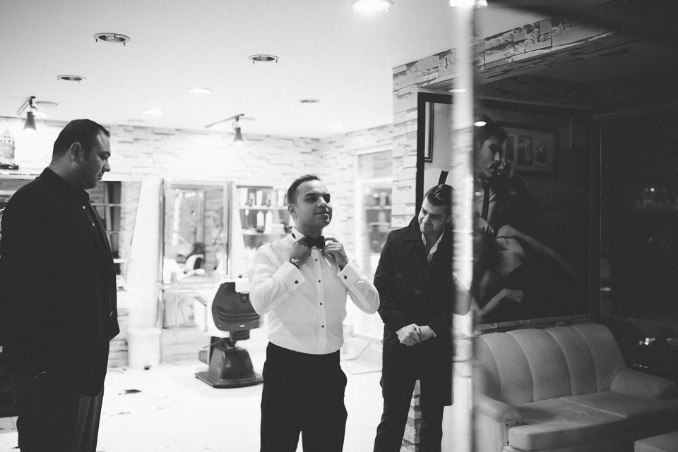 2014GWEDD-EY-fineart_mersin_düğün_fotoğrafçısı-4
