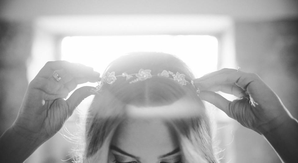 Bir Kış Düğünü | Adana Düğün Fotoğrafçısı