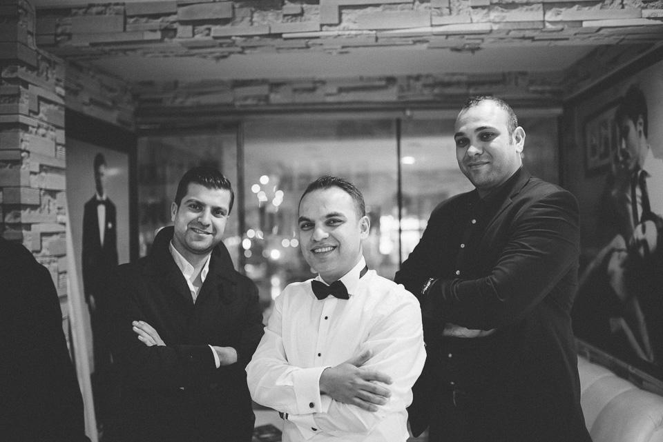 2014GWEDD-EY-fineart_mersin_düğün_fotoğrafçısı-6