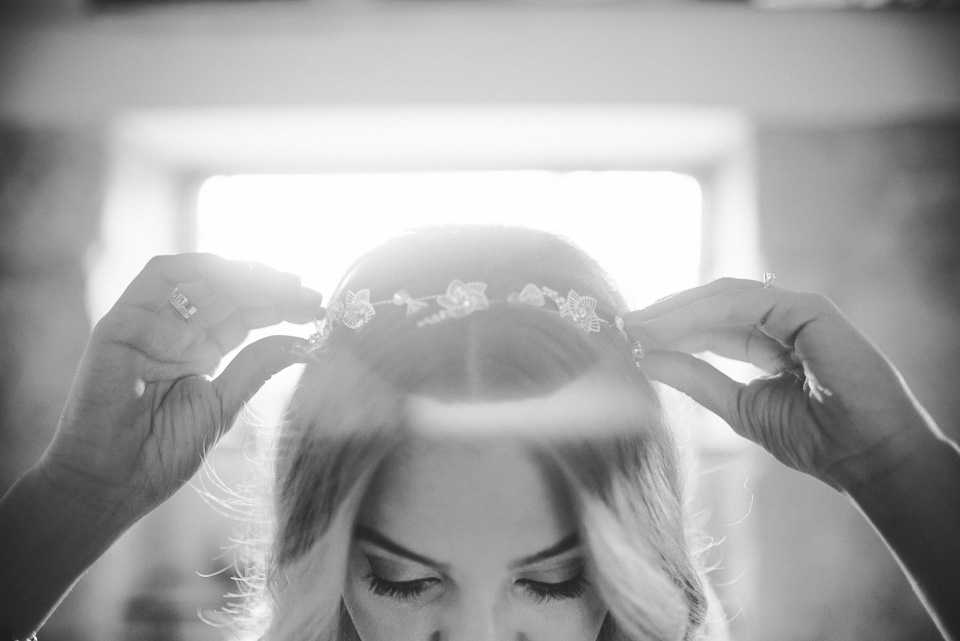 2014GWEDD-EY-fineart_mersin_düğün_fotoğrafçısı-8