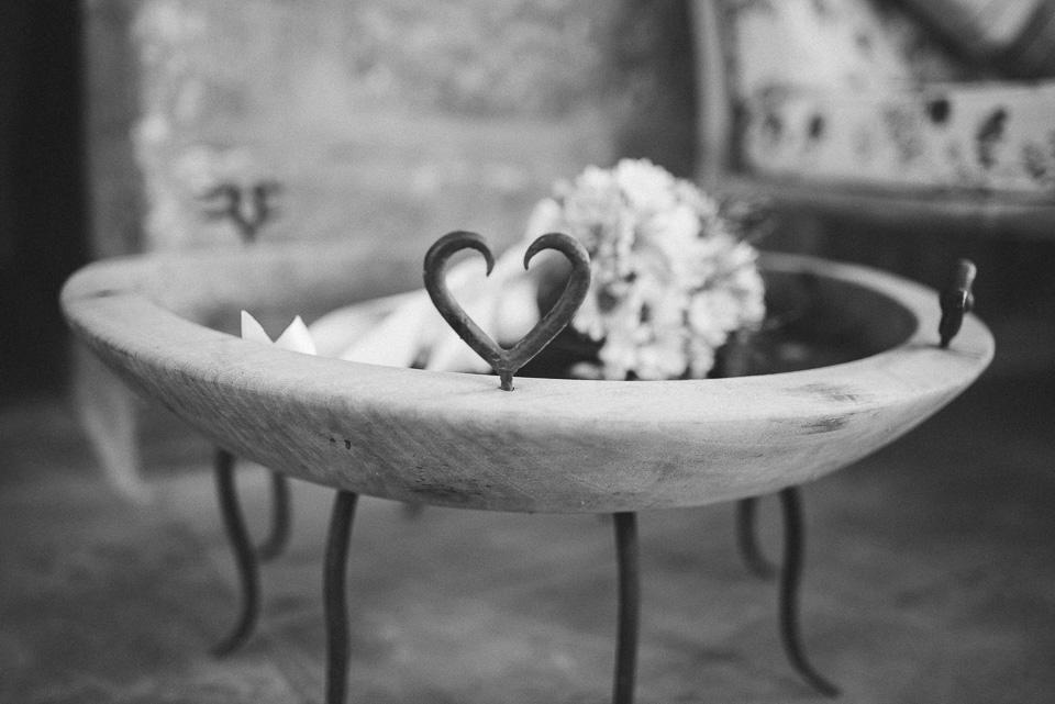 2014GWEDD-EY-fineart_mersin_düğün_fotoğrafçısı-9