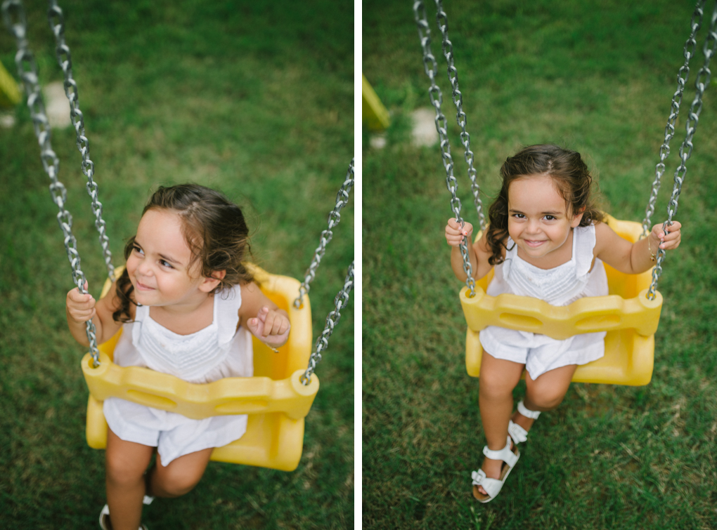 2015GFAMI-ELA-bebek_fotoğrafçısı 05