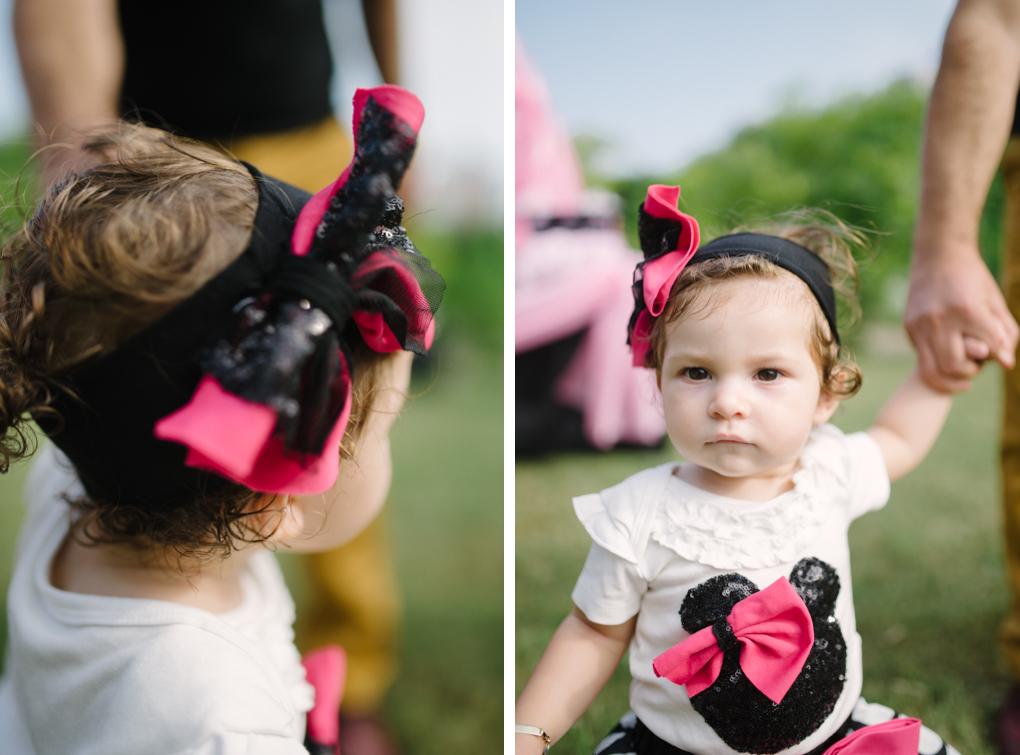 2015GFAMI-ELA-bebek_fotoğrafçısı 11