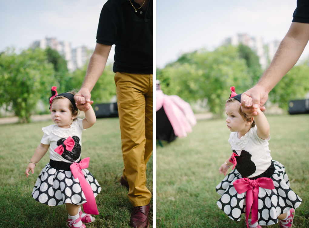 2015GFAMI-ELA-bebek_fotoğrafçısı 12
