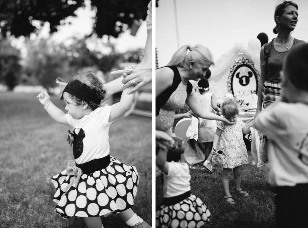 2015GFAMI-ELA-bebek_fotoğrafçısı 19