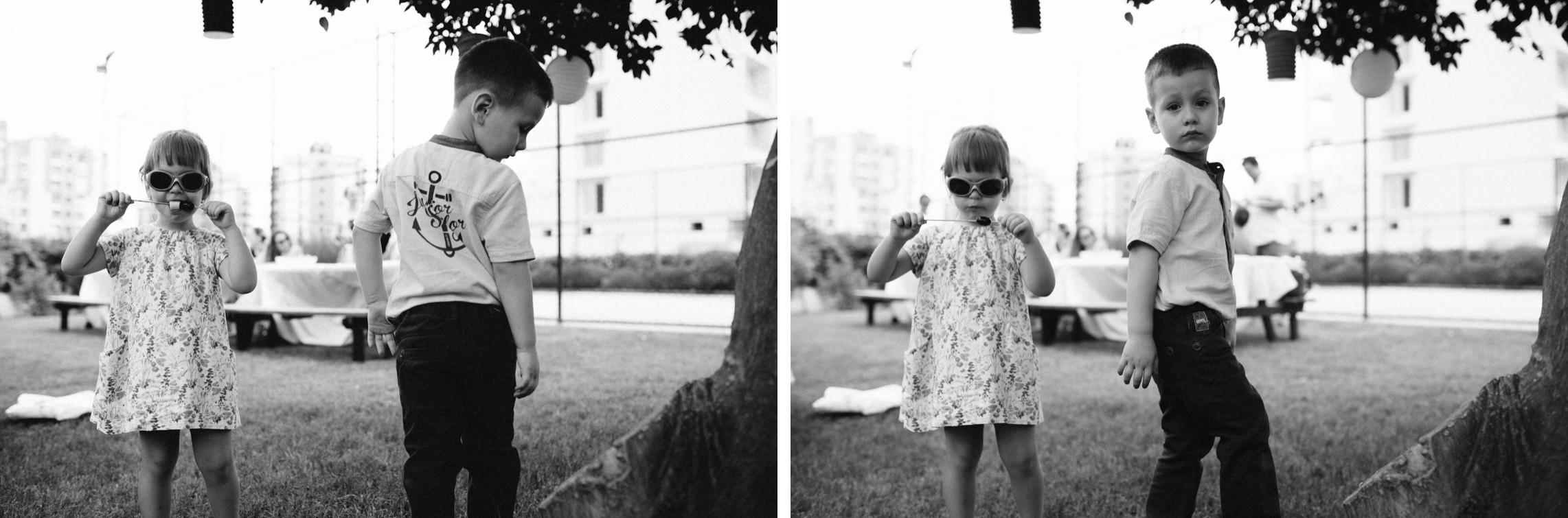 2015GFAMI-ELA-bebek_fotoğrafçısı 27