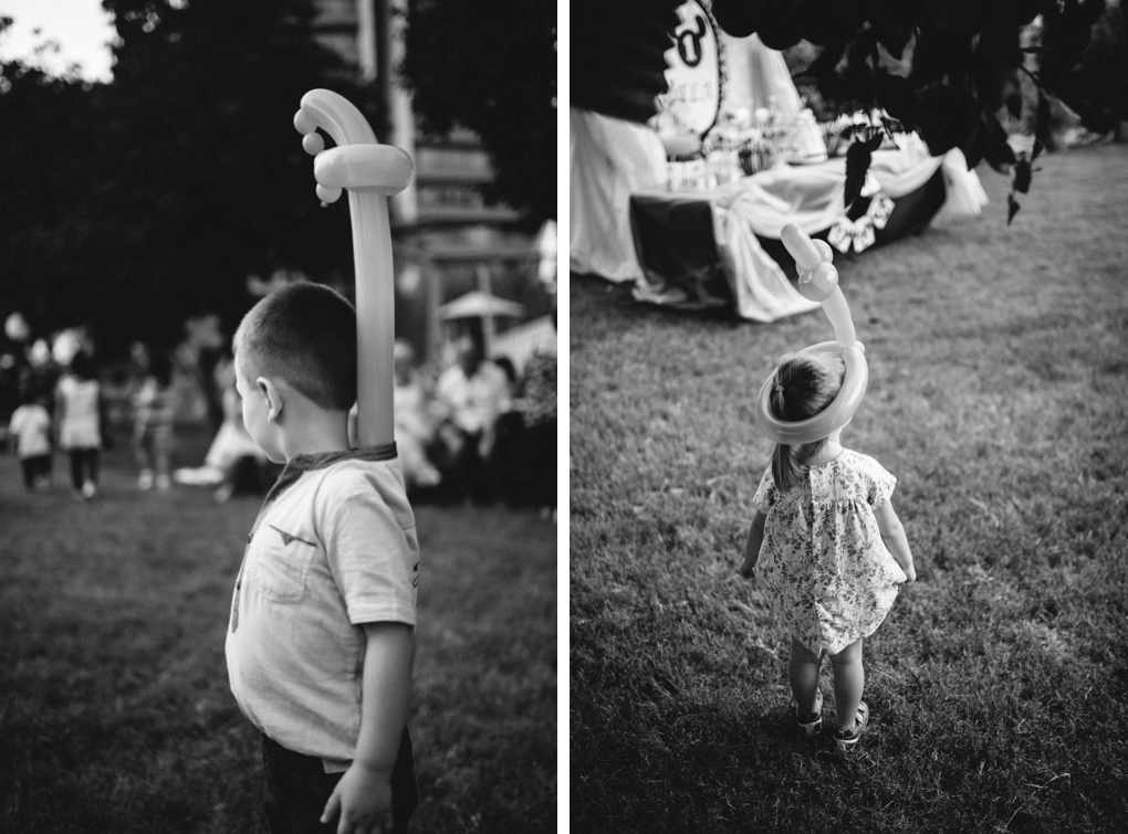 2015GFAMI-ELA-bebek_fotoğrafçısı 34