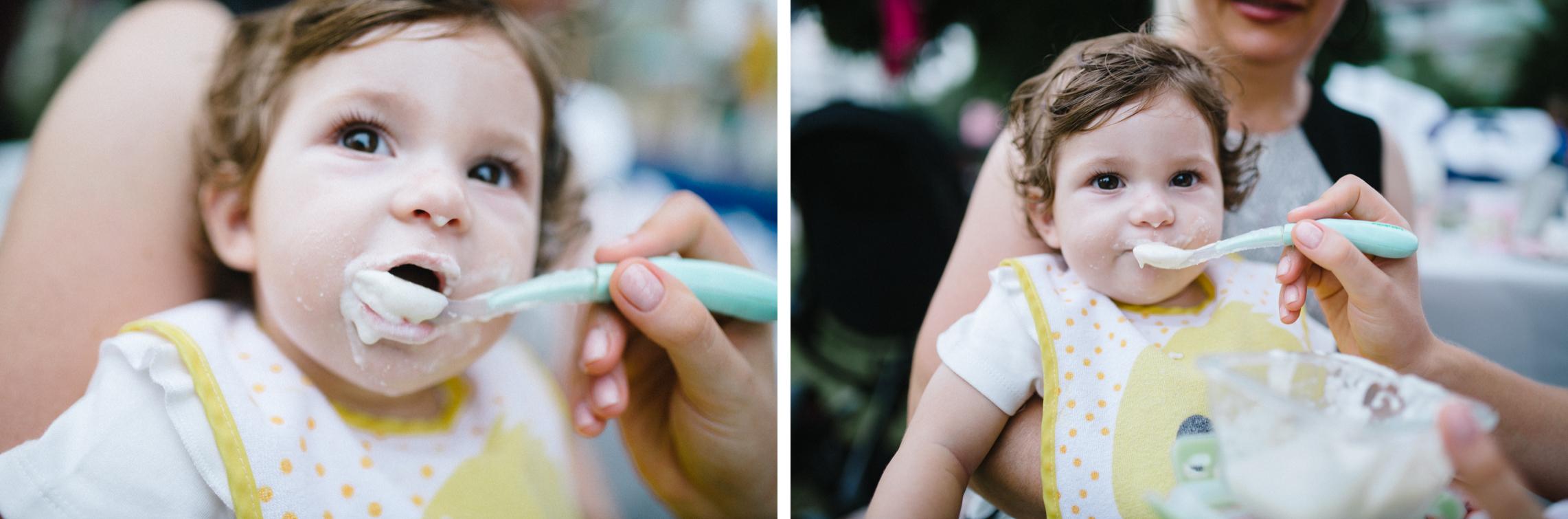 2015GFAMI-ELA-bebek_fotoğrafçısı 49