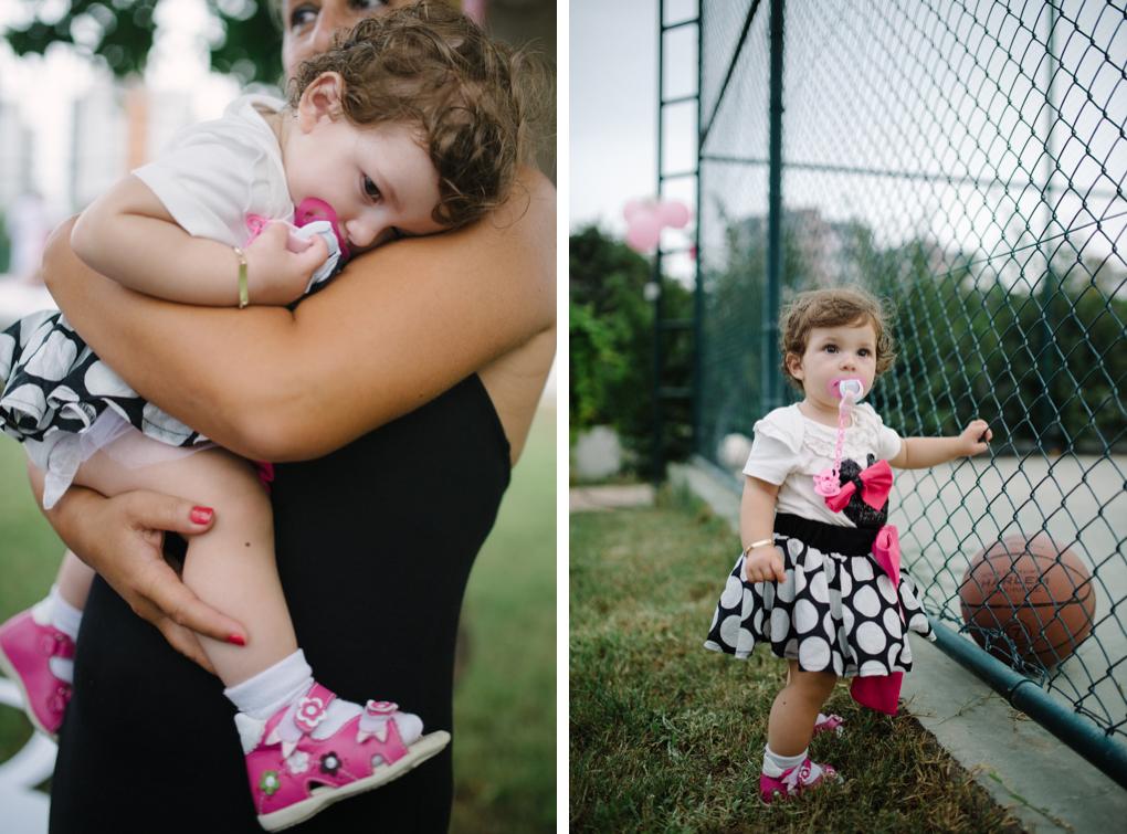 2015GFAMI-ELA-bebek_fotoğrafçısı 50