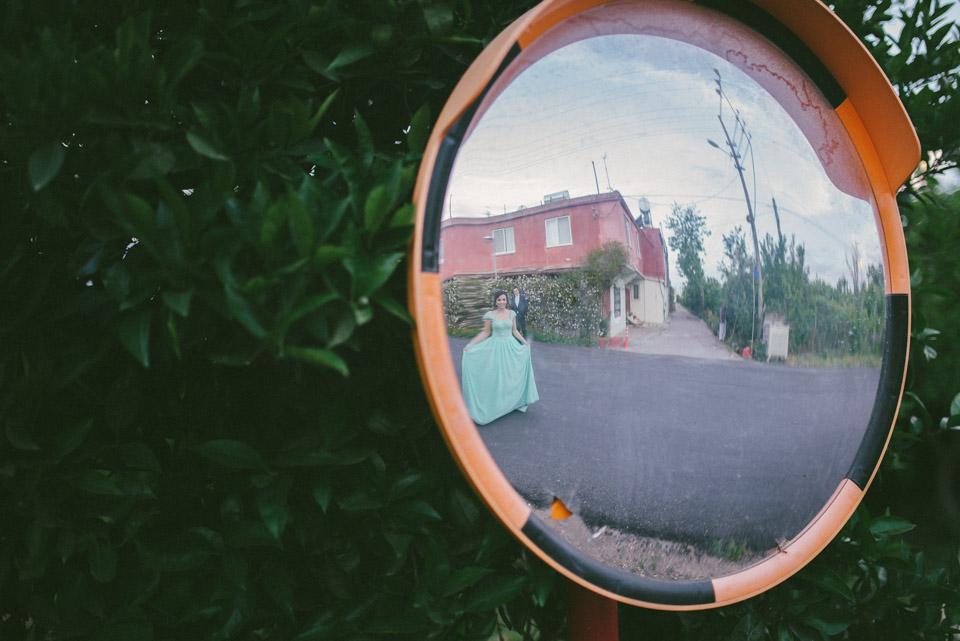 2014GENGA-CC-fineart_engagement_photography-14
