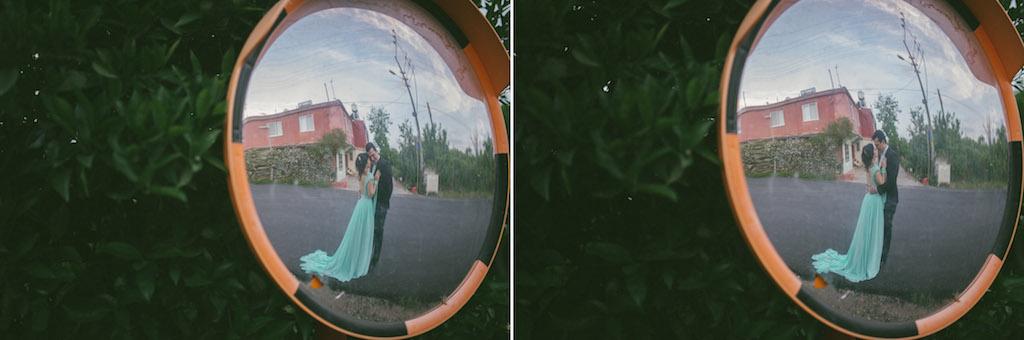 2014GENGA-CC-fineart_engagement_photography-15