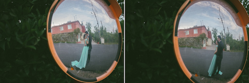 2014GENGA-CC-fineart_engagement_photography-16