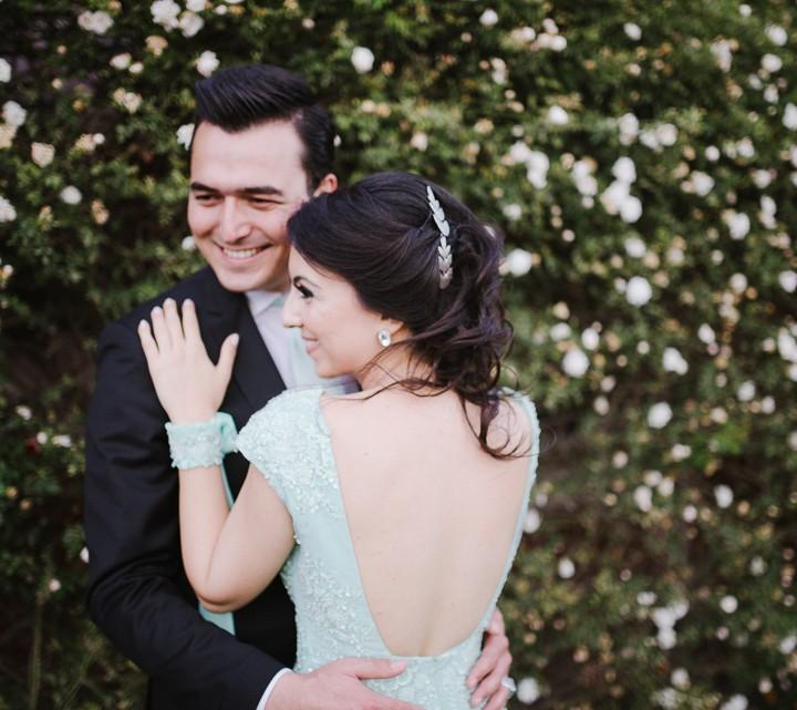 C&C Nişan ve Save The Date | Mersin Düğün Fotoğrafçısı