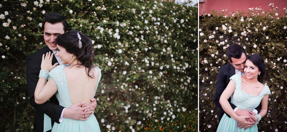2014GENGA-CC-fineart_engagement_photography-19