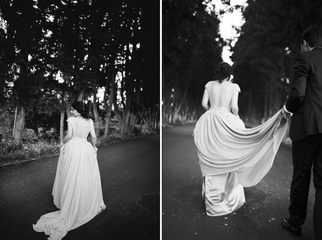 2014GENGA-CC-fineart_engagement_photography-2