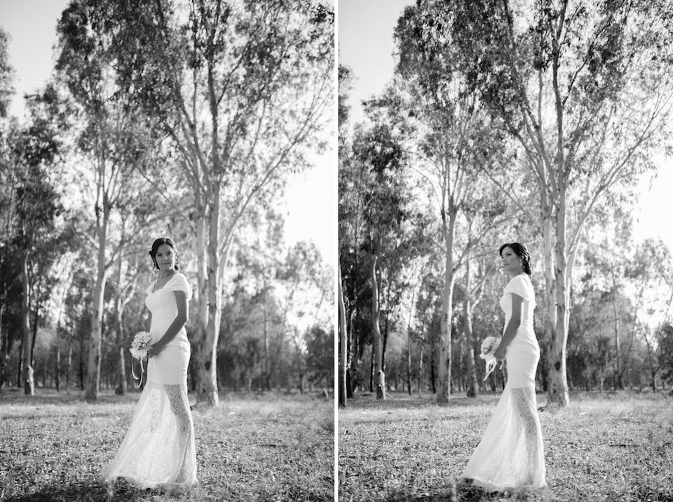 2014GWEDD-CH-wedding-photographer-10