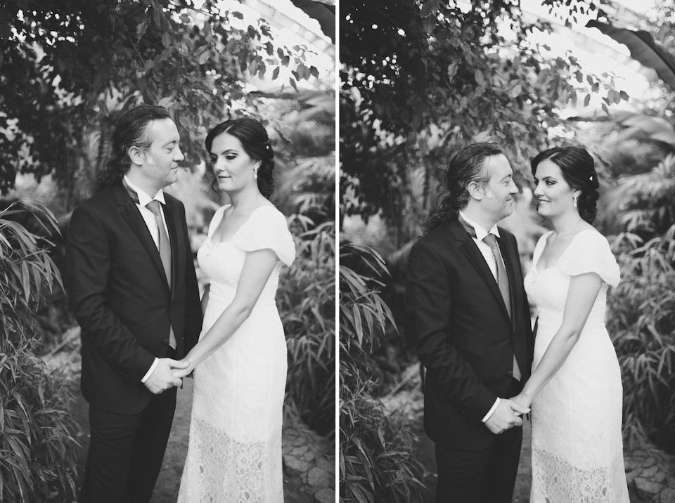 2014GWEDD-CH-wedding-photographer-16