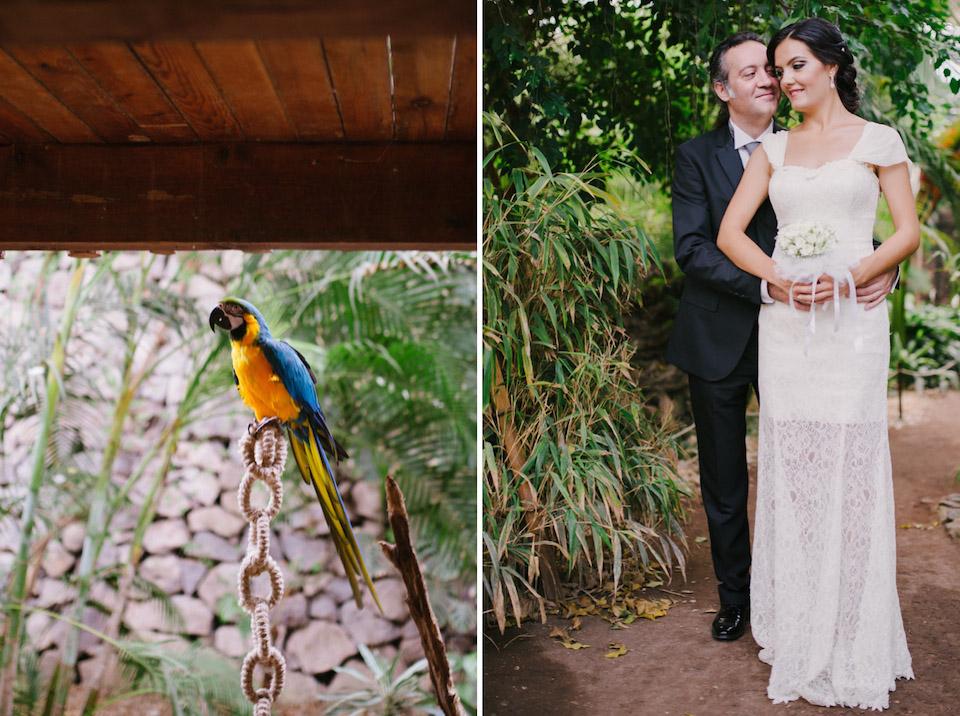 2014GWEDD-CH-wedding-photographer-17