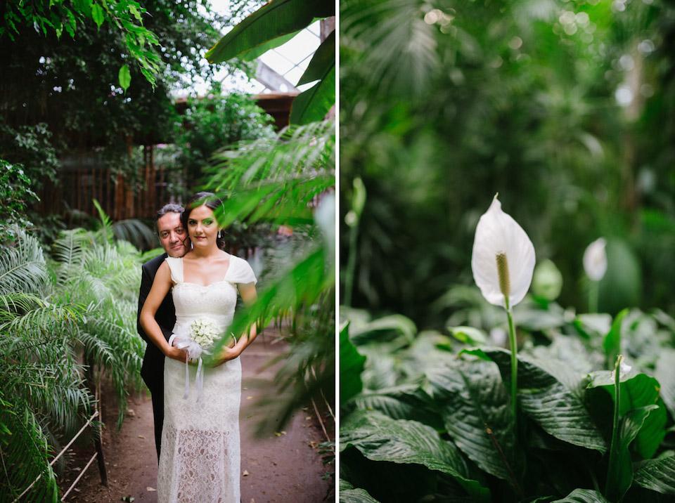 2014GWEDD-CH-wedding-photographer-18
