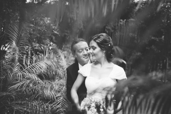 Fine Art Düğün Fotoğrafçısı