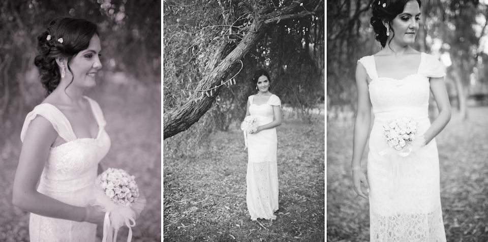 2014GWEDD-CH-wedding-photographer-28